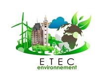 ETEC Environnement: Site Officiel